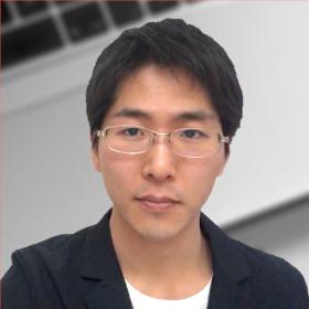 山田 ユウキ